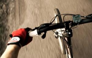 Argo Seguros apresenta proteção para bikes esportivas